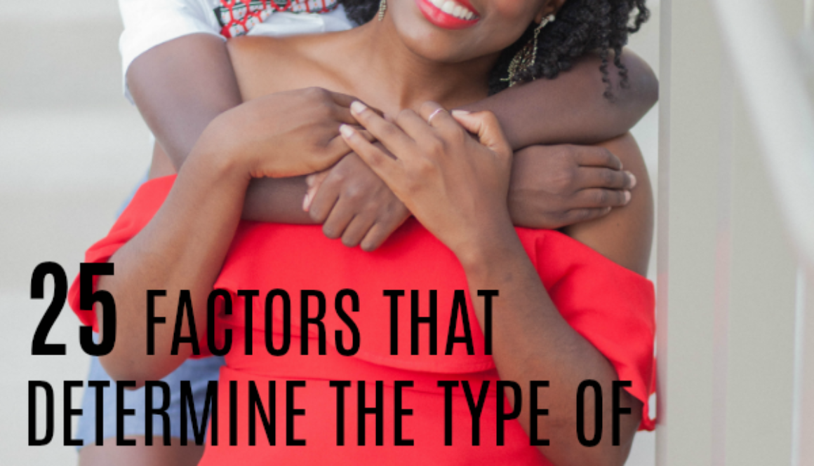 25-factors-that-determine-the-type-of-relationship-you-will-have-with-your-stepkids