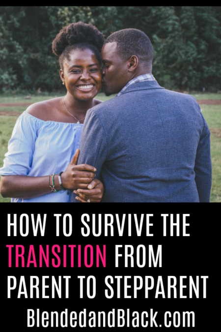 how-to-survive-the-transition-from-parent-to-stepparent