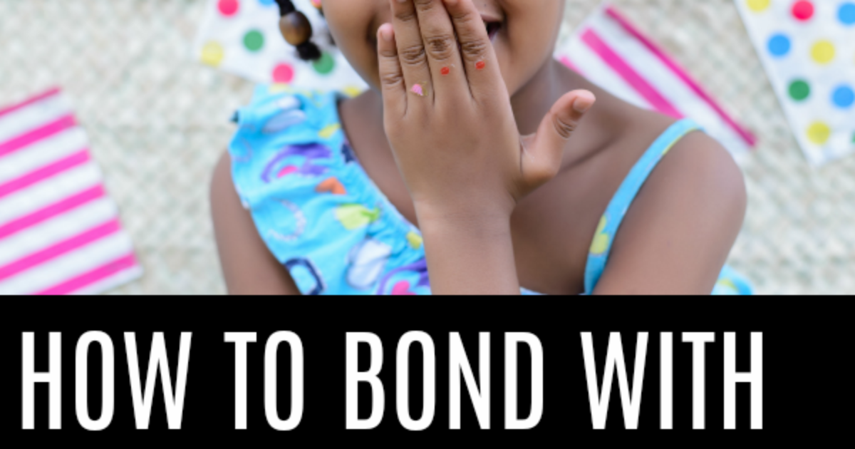 how-to-bond-with-stepchildren-during-short-visits