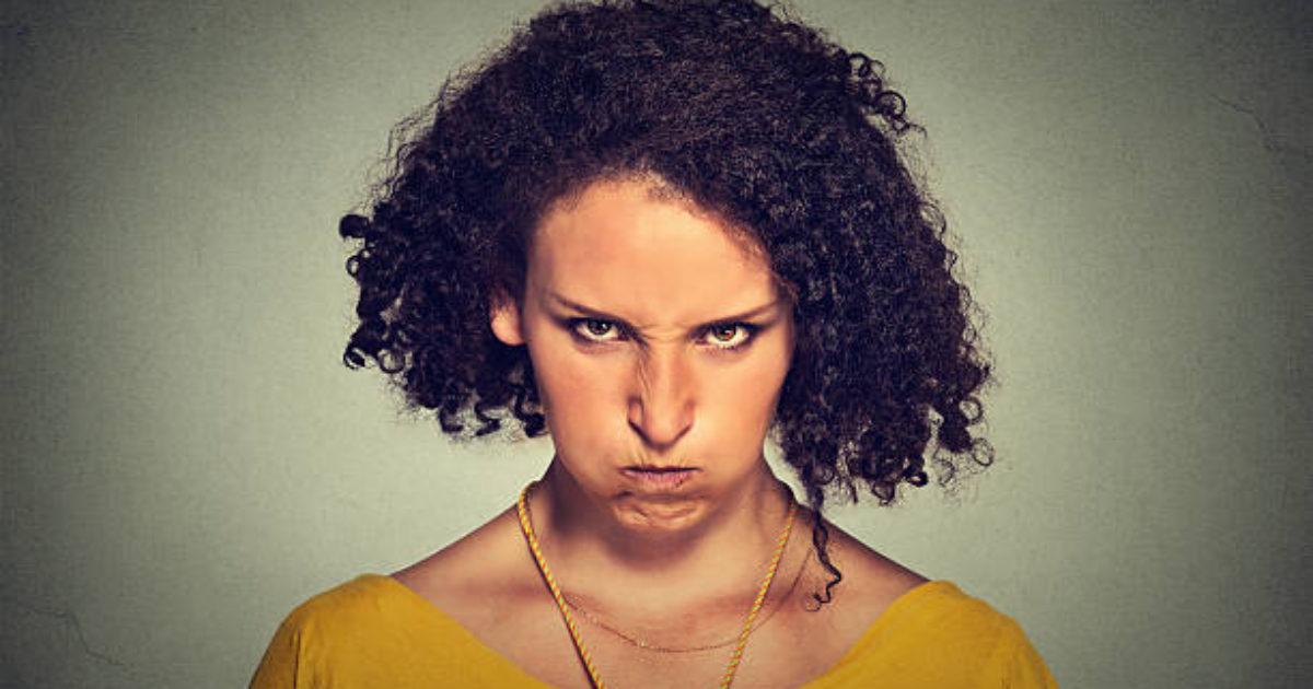 VIPod Ep 02: Smells Like Teen Spirit: How To Deal With Teen Stepchildren