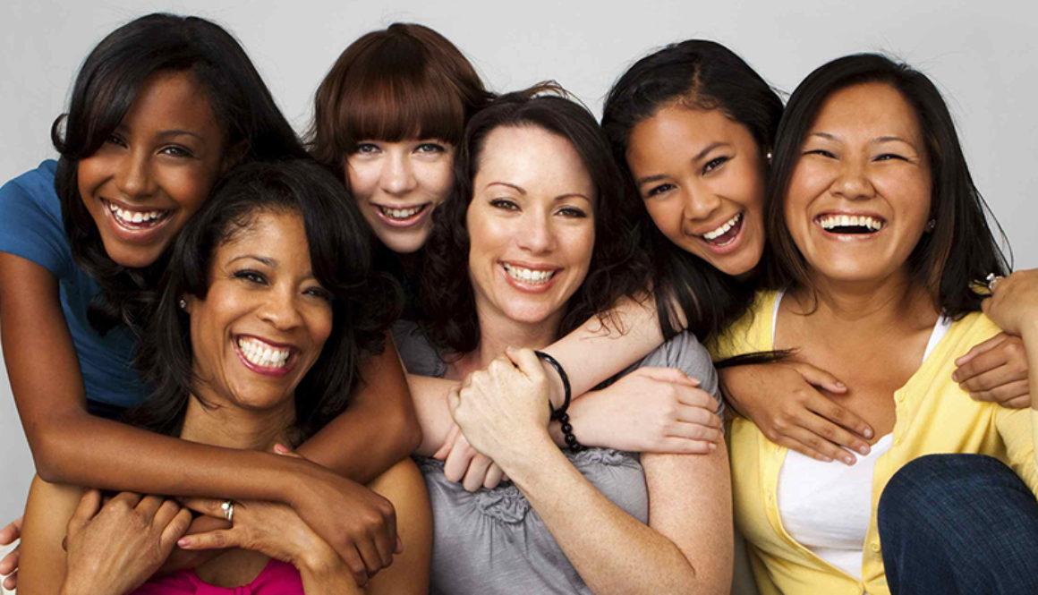 Women-of-Diversity