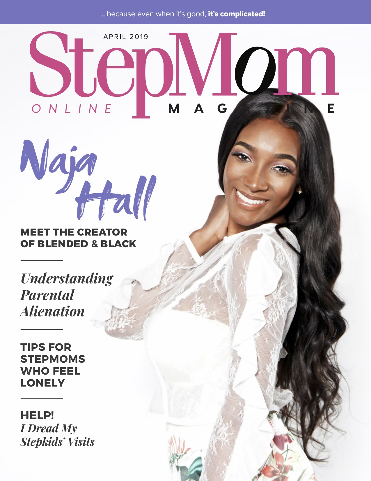 StepMom.Magazine.April.2019.COVER