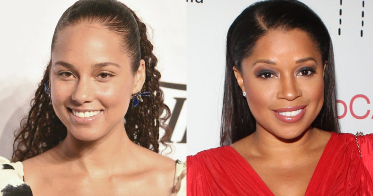 alicia-keys-and-mashonda