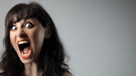 crazy-woman