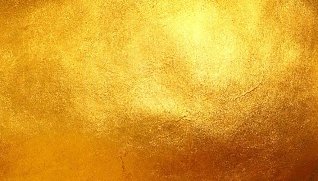 gold texture golden zoloto fon 3619