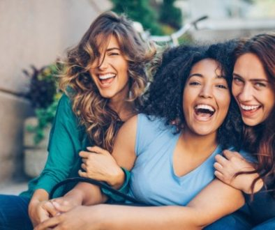 iStock-HappyWomen_619531868-500-x-334