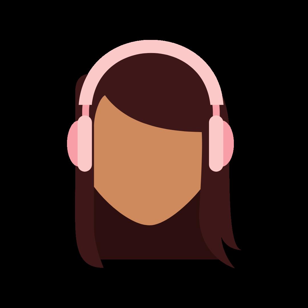 VIP Podcast