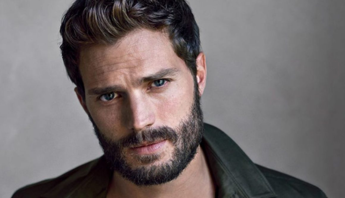 men-with-beards-are-officially-more-attractive