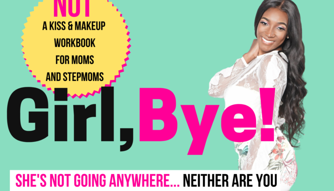 Copy of girl bye cover (5)