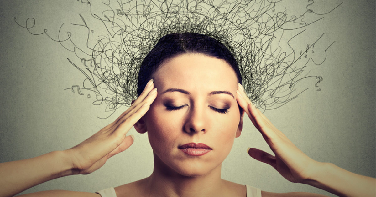 How-to-Stop-Overthinking-and-Wasting-Your-Energy