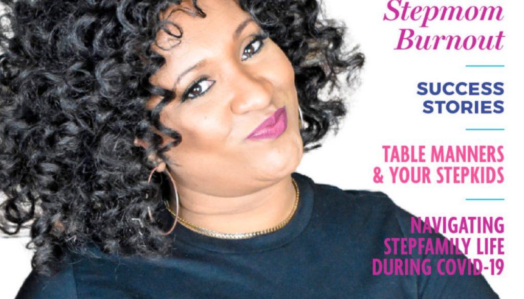 StepMom.Magazine.August.2020-pdf