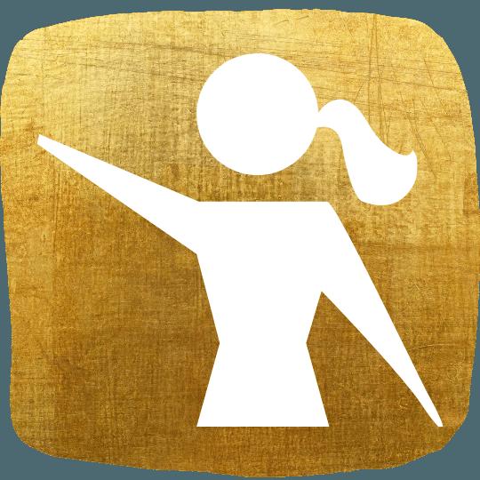 We've built a VIPStepmom app