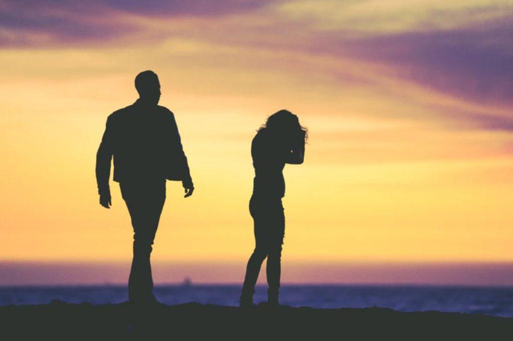 relationship boundaries in marriage